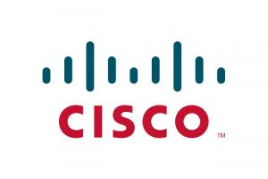 Tìm hiểu về thiết bị mạng Cisco