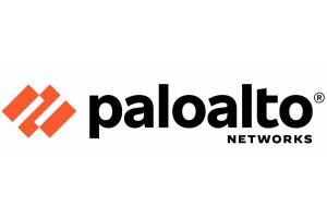 Tìm hiều về thiết bị tường lửa Palo Alto Networks