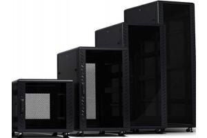 Tìm hiểu về tủ Rack (tủ hệ thống Sever)