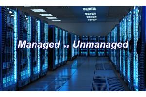 Làm thế nào để lựa chọn giữa thiết bị switch được quản lý và không được quản lý trong ngành công nghiệp?